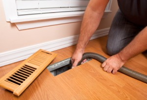 Best Practices For Cleaning Your Air Ducts American