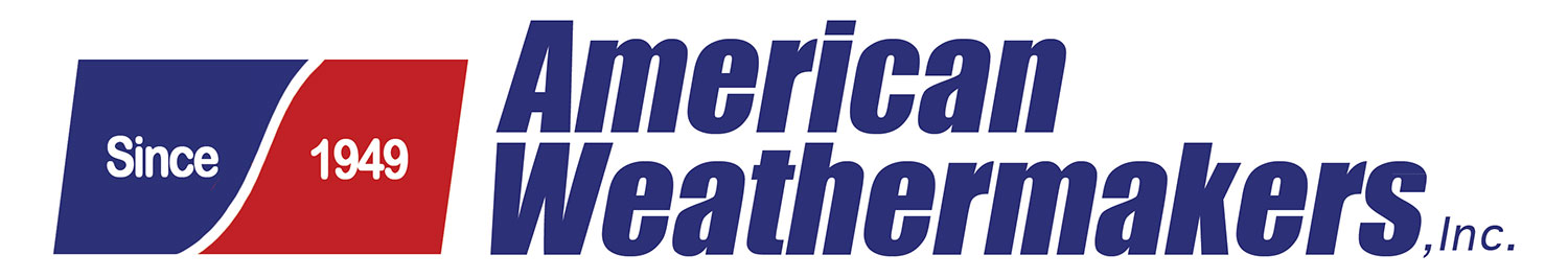 American Weathermakers logo