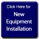 Equipment in stock, no delay for installs